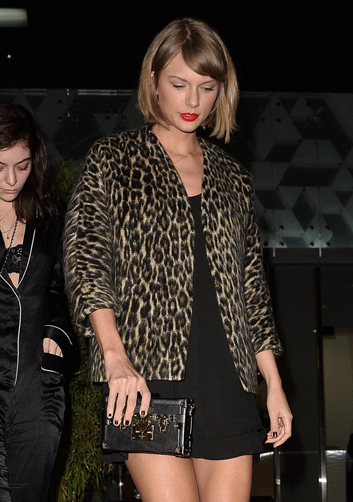 Taylor-Swift-Louis-Vuitton-Petite-Malle-Clutch