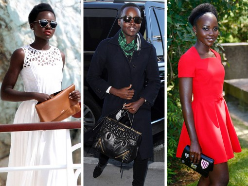 The-Many-Bags-of-Lupita-Nyongo