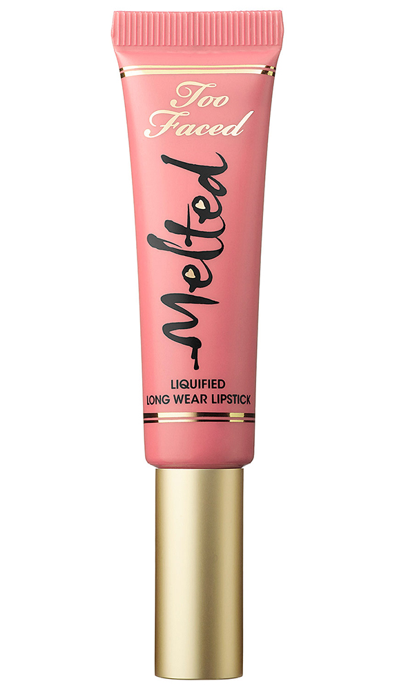 Too-Faced-Melted-Liquified-Longwear-Lipstick-in-Melted-Peony