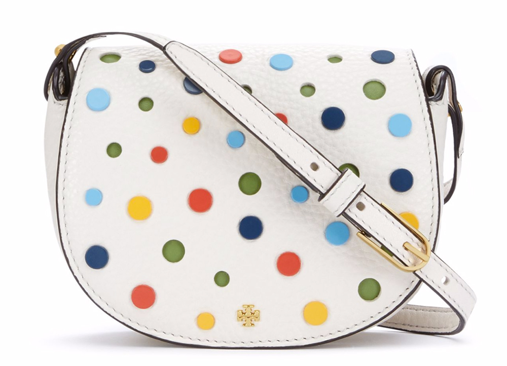 Tory-Burch-Confetti-Mini-Shoulder-Bag
