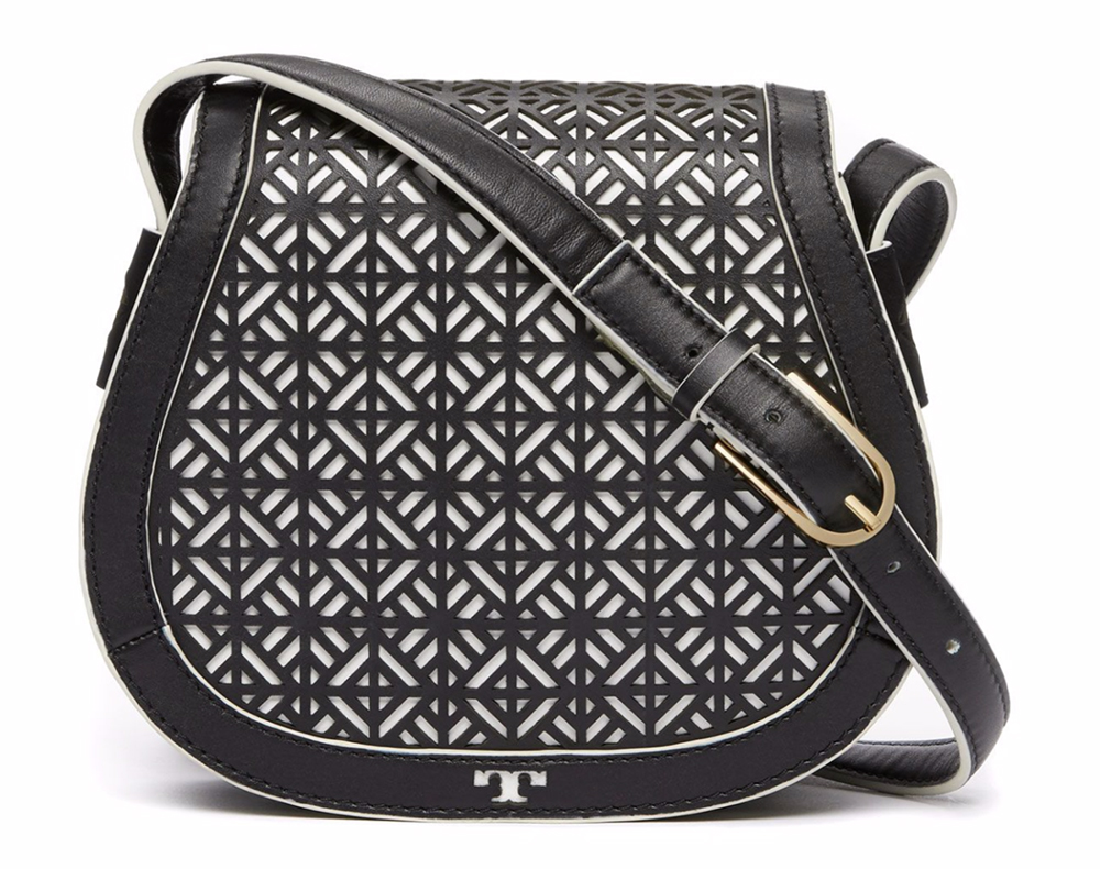 Tory-Burch-Fret-T-Small-Saddle-Bag