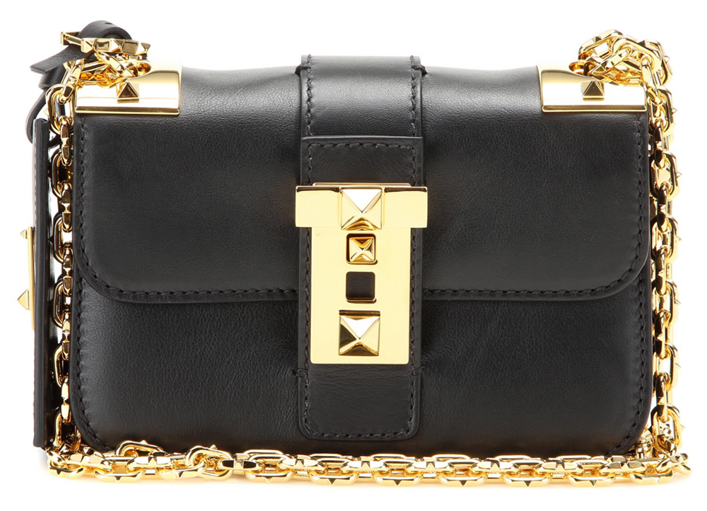 Valentino-B-Rockstud-Bag