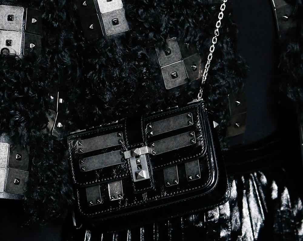 Valentino-Fall-2016-Bags-8