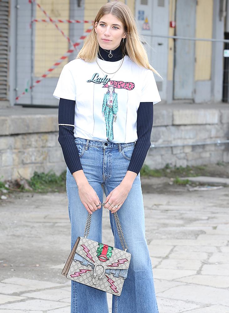 Veronika-Heilbrunner-Gucci-Dionysus-Bag