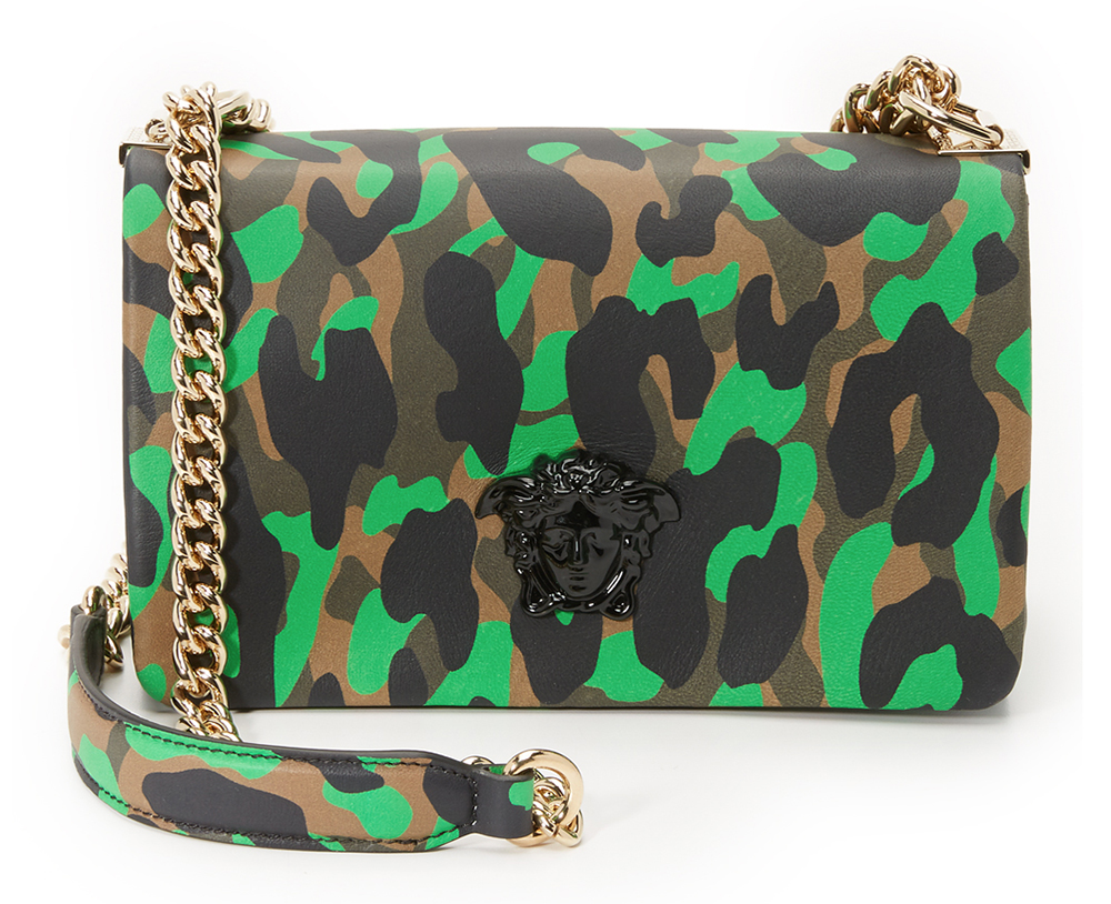 Versace-Camoupard-Crossbody-Bag