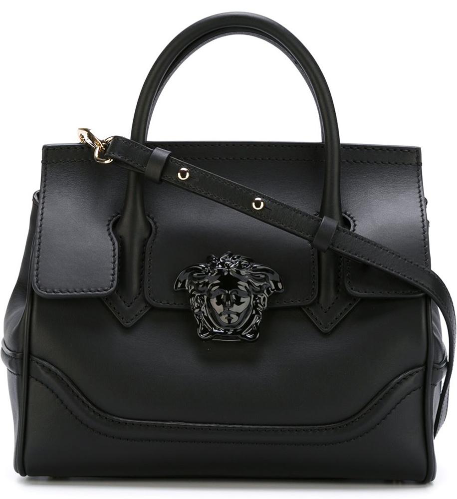 Versace-Palazzo-Empire-Bag
