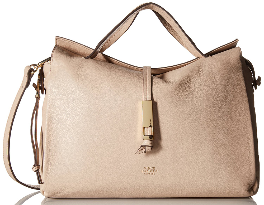 Vince-Camuto-Reed-Satchel