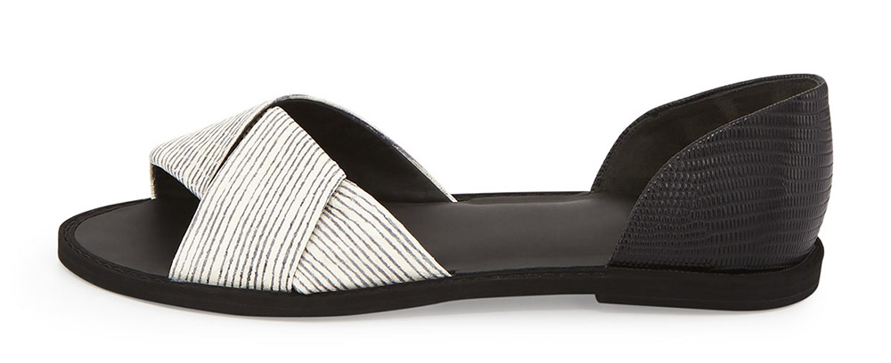 Transition Into Spring With 25 Chic Sandals Under 250