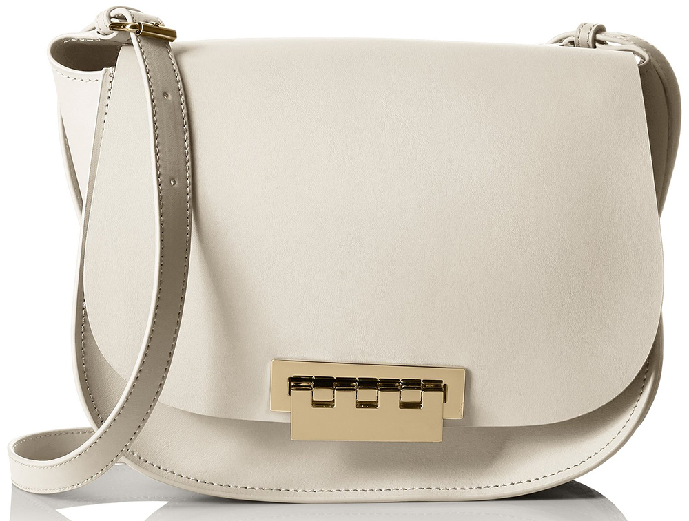 ZAC-Zac-Posen-Eartha-Iconic-Saddle-Bag