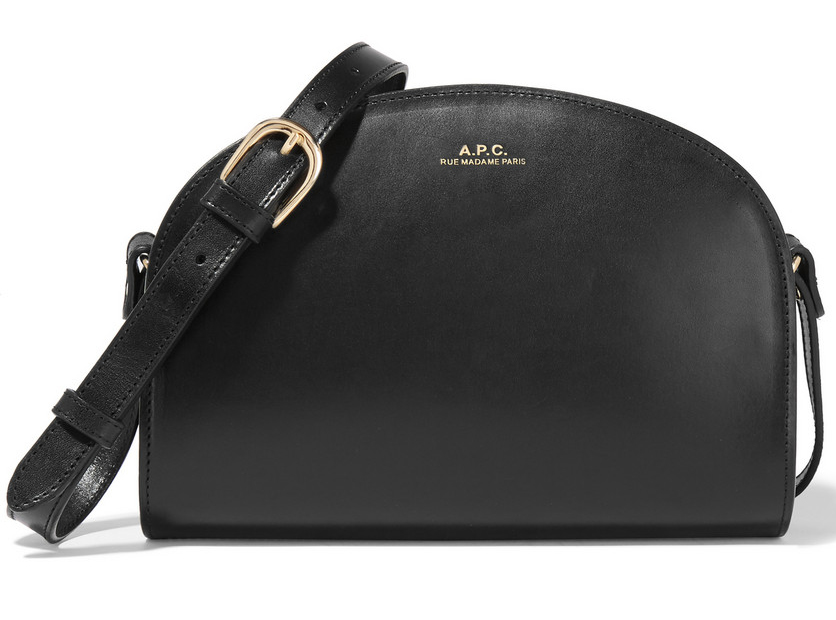 APC-Sac-Demi-Lune-Shoulder-Bag
