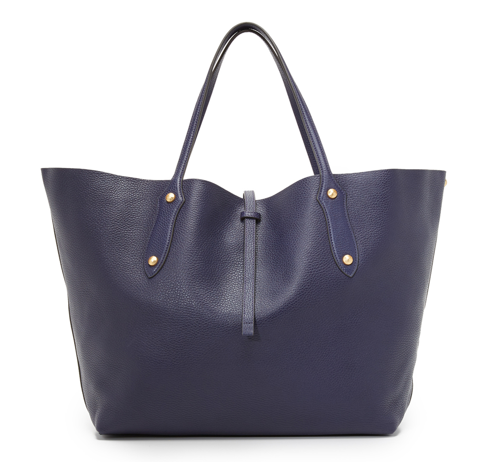 Annabel-Ingall-Isabella-Tote