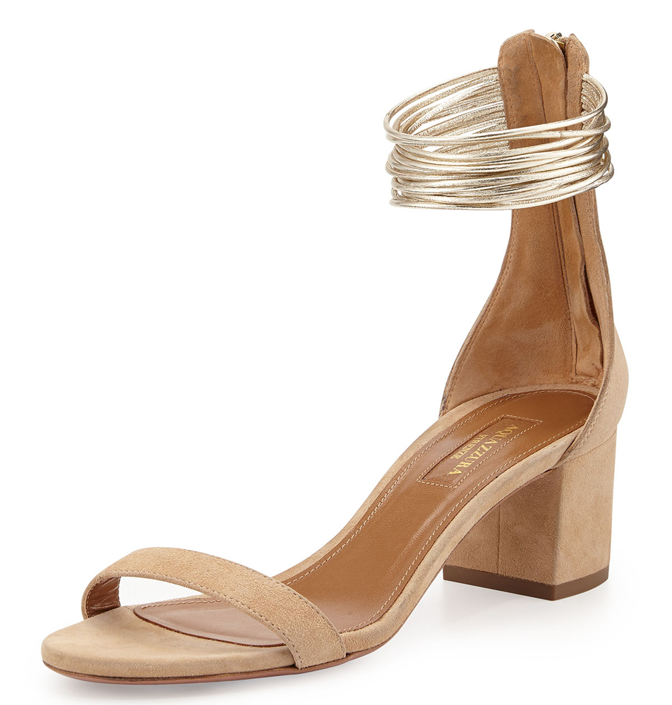 Aquazzura-Spin-Me-Around-City-Sandals