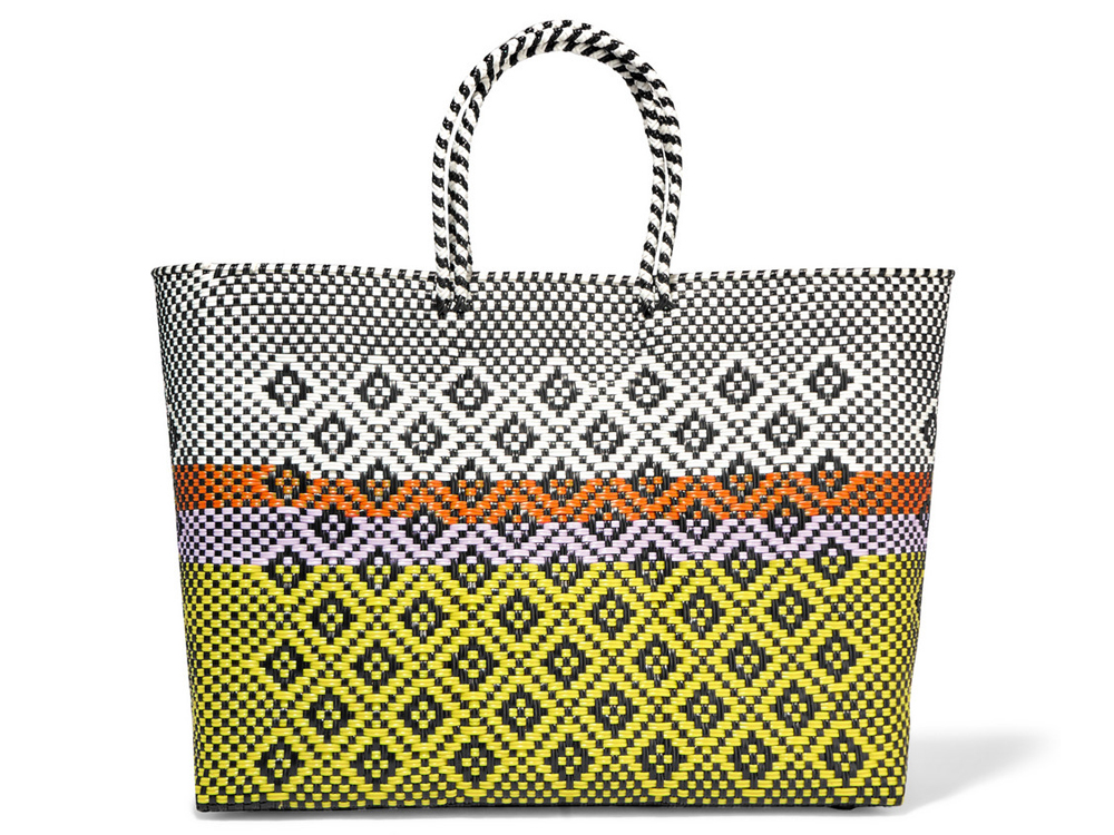 cd9527bc06df Your Comprehensive Guide to Summer 2016 Beach Bags for Every Budget ...
