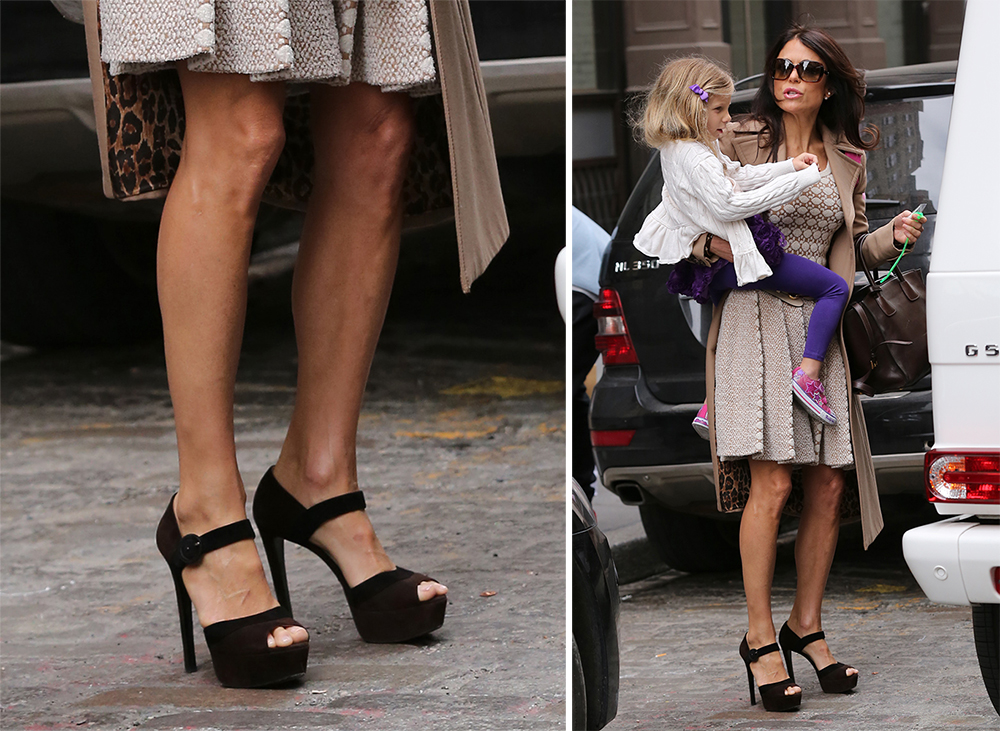 Bethenny-Frankel-Prada-Mary-Jane-Sandals