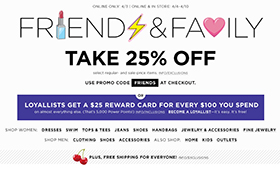 Bloomingdales-Friends-and-Family-April-2016