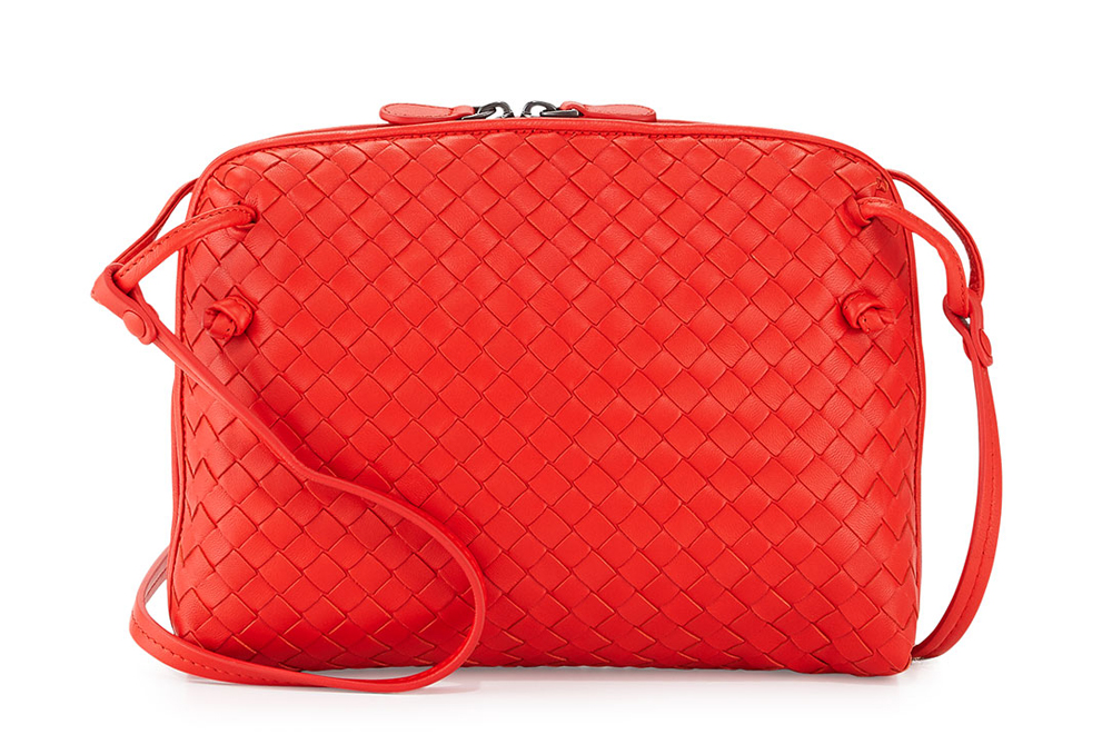 Bottega-Veneta-Small-Crossbody-Bag