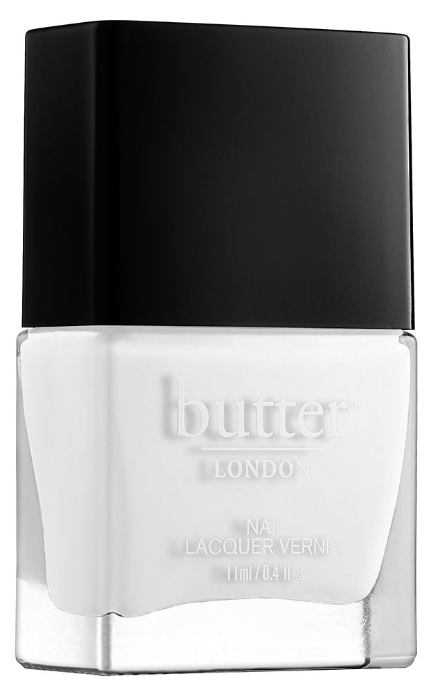 Butter-London-Nail-Lacquer-in-Cotton-Buds