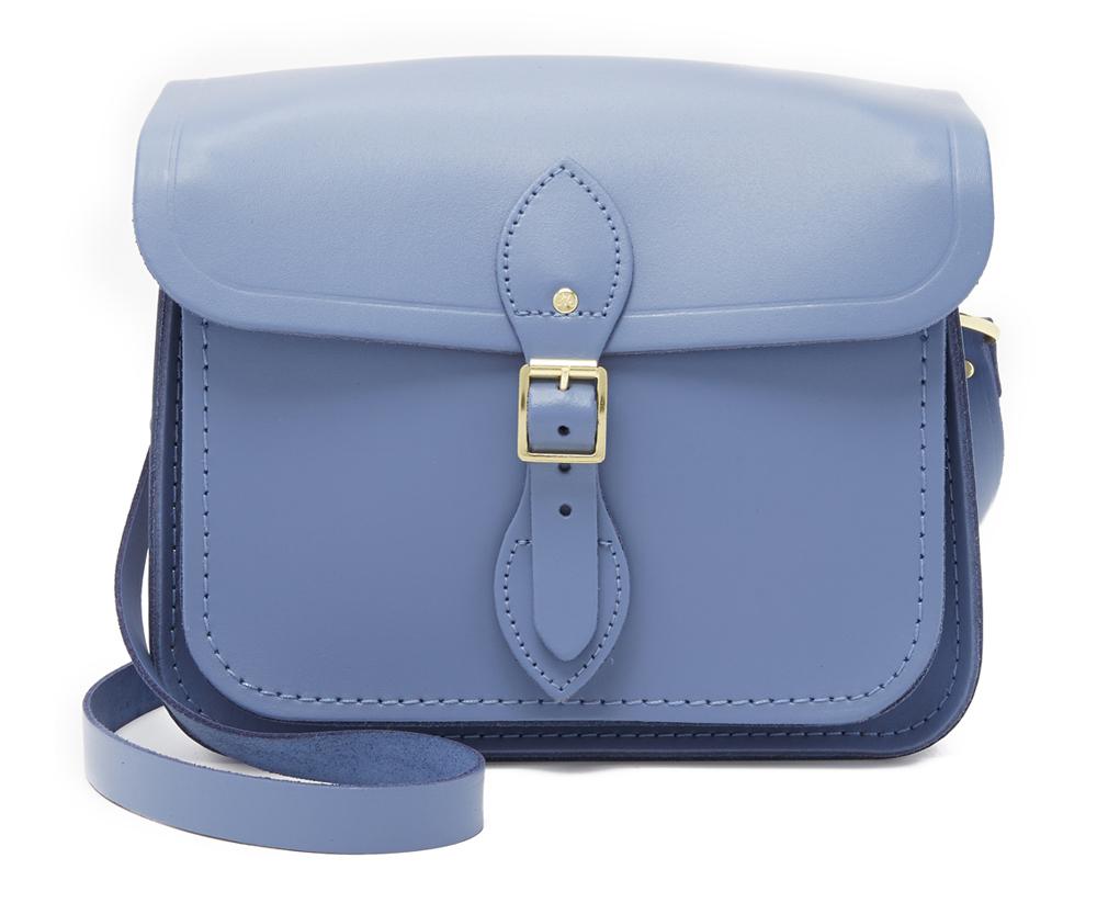 Cambridge-Satchel-Traveller-Bag