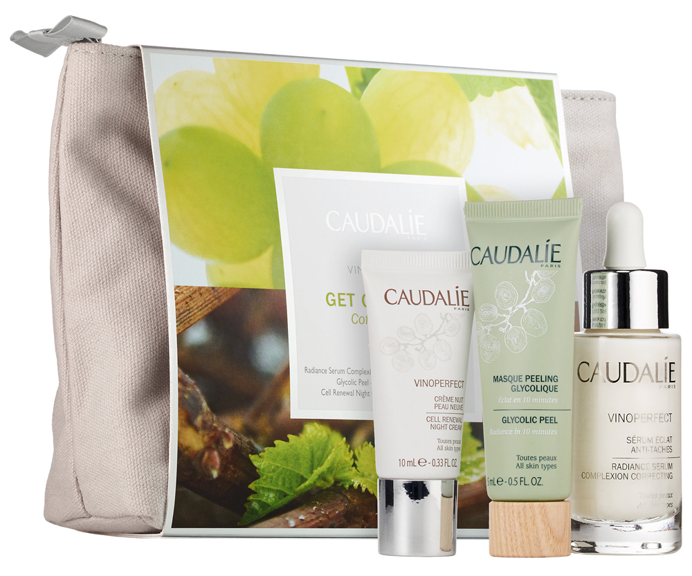 Caudalie-Vinoperfect-Get-Glowing-Set