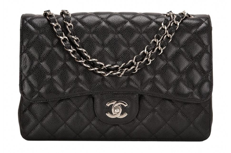 Chanel-Classic-Flap-Portero