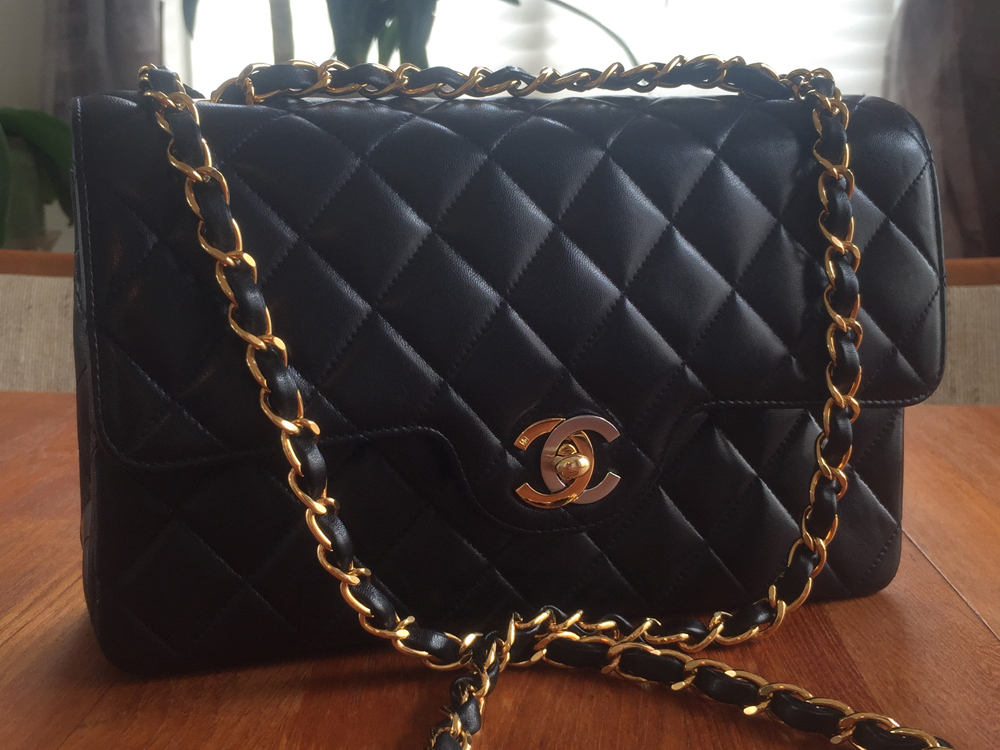 11765b0dc66b Chanel Purseforum Price | Stanford Center for Opportunity Policy in ...
