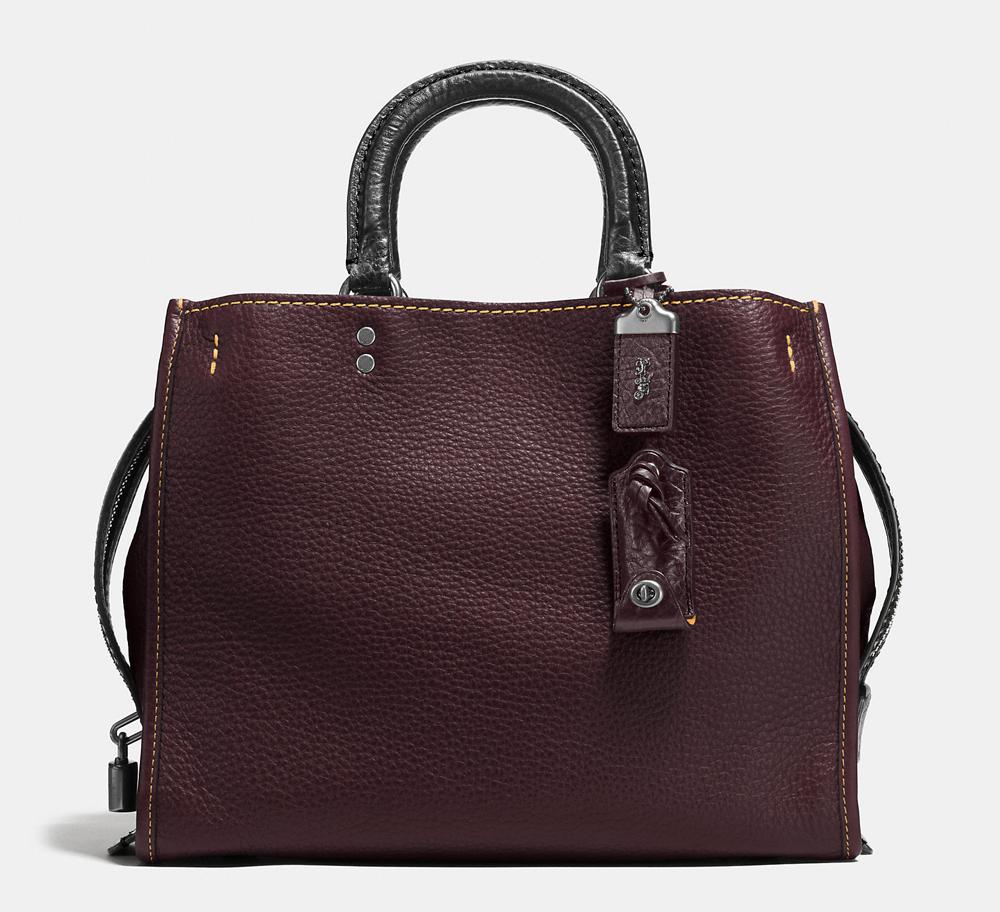 Coach-Rogue-Bag