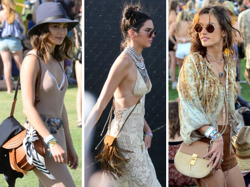 Coachella-2016-Celebrity-Handbags