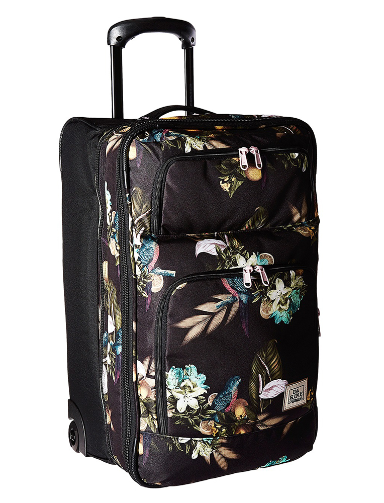 Dakine-Over-Under-Rolling-Suitcase