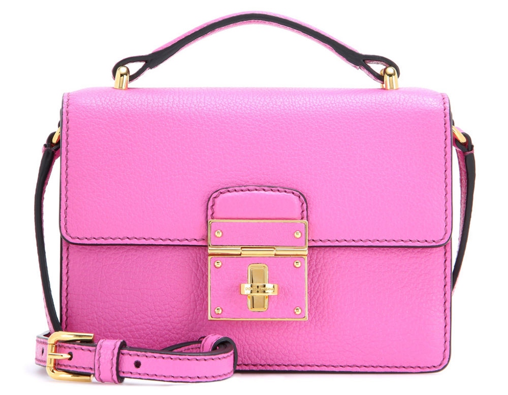 Dolce-and-Gabbana-Rosalia-Bag