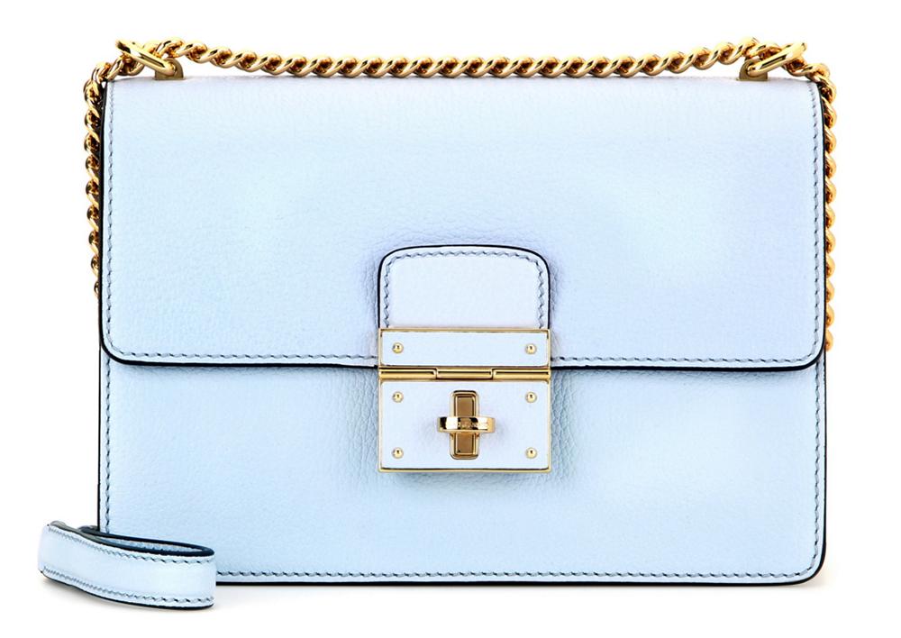 Dolce-and-Gabbana-Rosalia-Bag