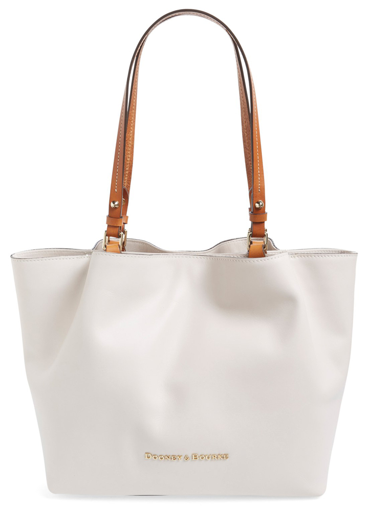 Dooney-and-Bourke-City-Flynn-Tote