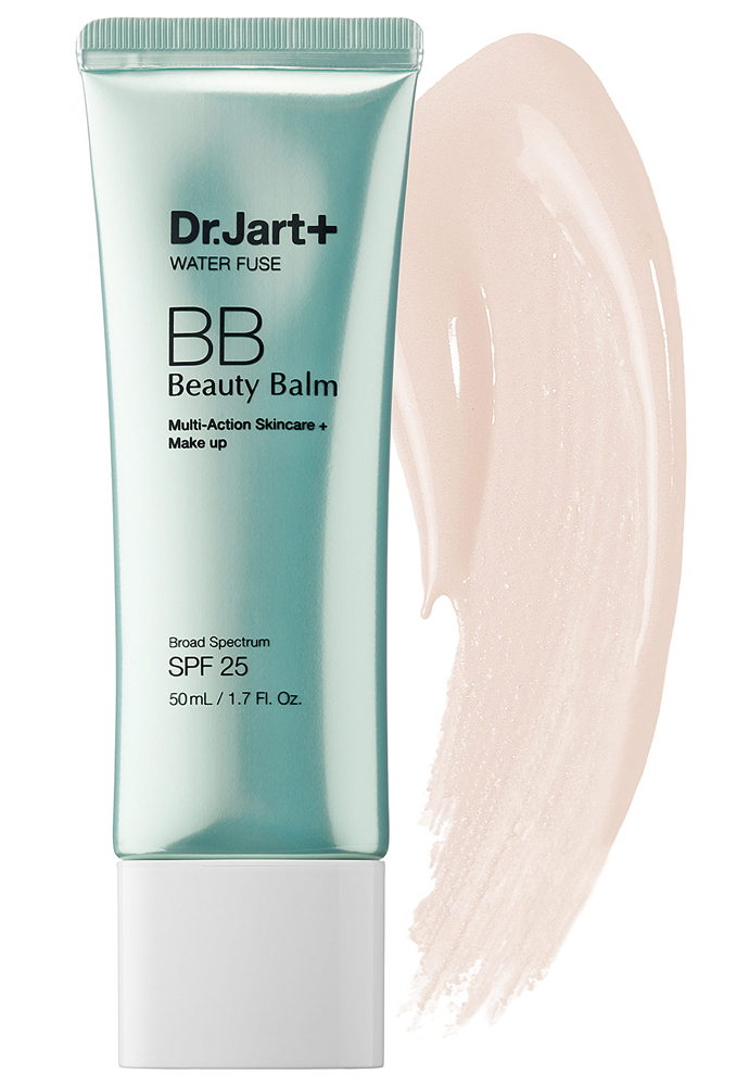 Dr-Jart-Water-Fuse-BB-Cream