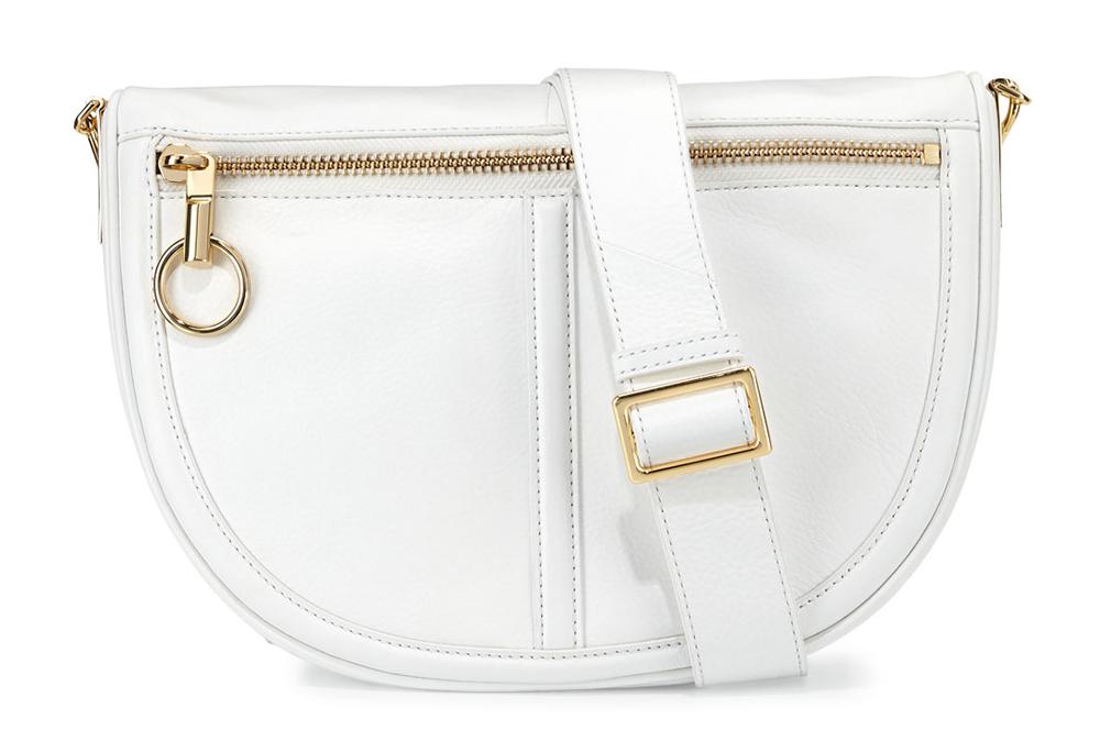 Elizabeth-and-James-Scott-Leather-Shoulder-Bag