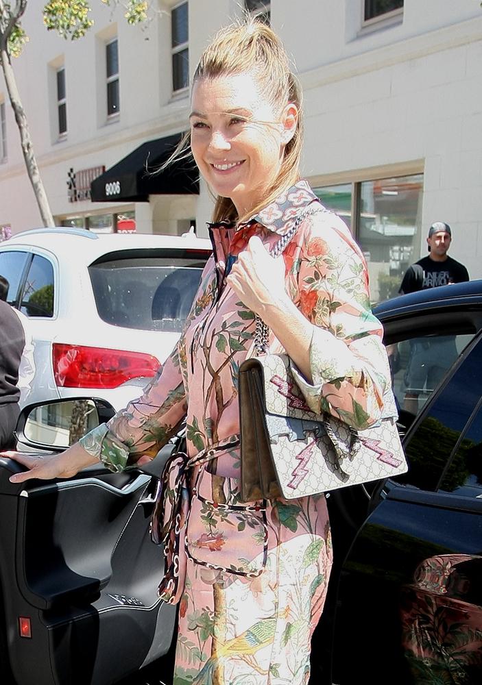 Ellen-Pompeo-Gucci-Dionysus-Bag