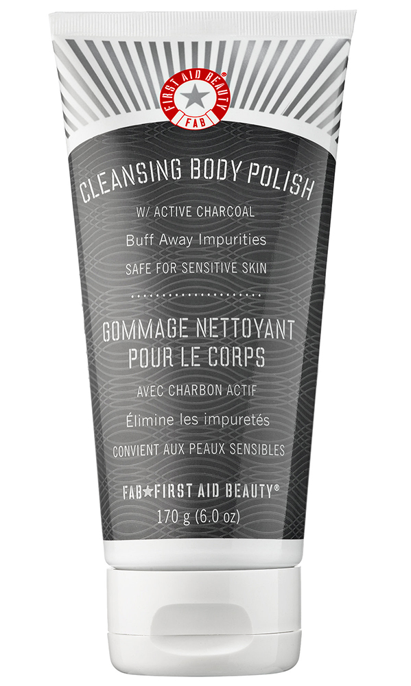 First-Aid-Beauty-Cleansing-Body-Polish