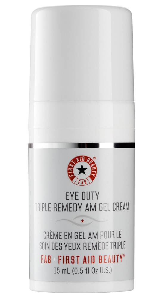First-Aid-Beauty-Eye-Duty-Triple-Remedy-AM-Gel-Cream