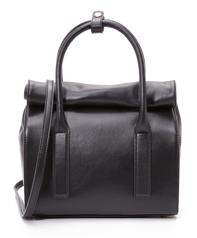 9090acec3da 5 Contemporary Bag Brands to Watch in 2016 - PurseBlog