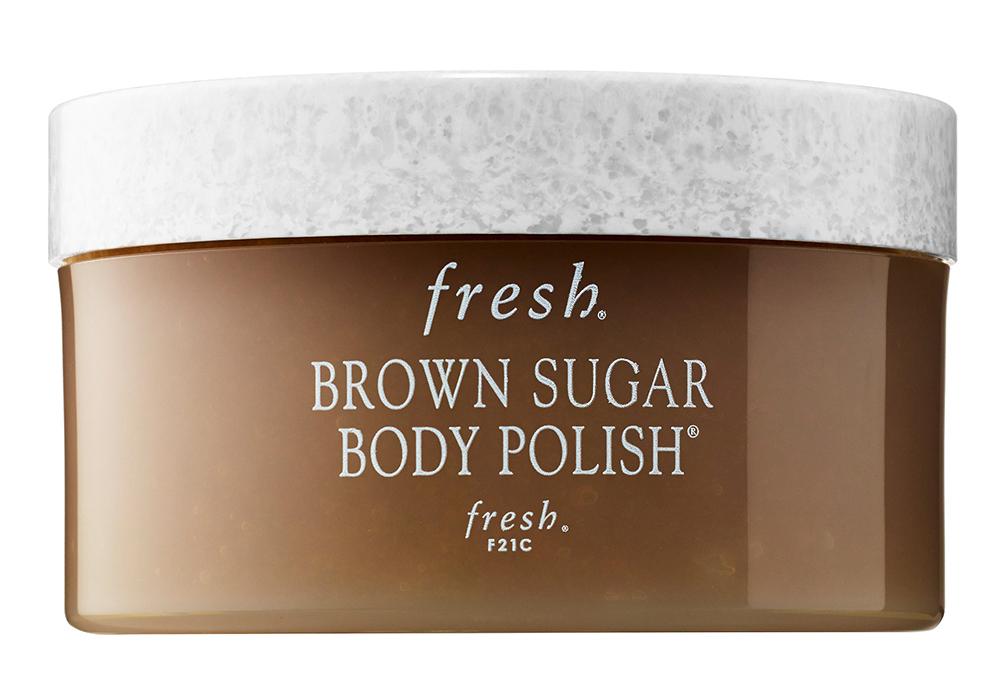 Fresh-Brown-Sugar-Body-Polish