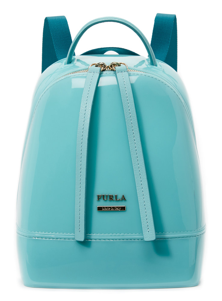 Furla-Candy-Mini-Backpack