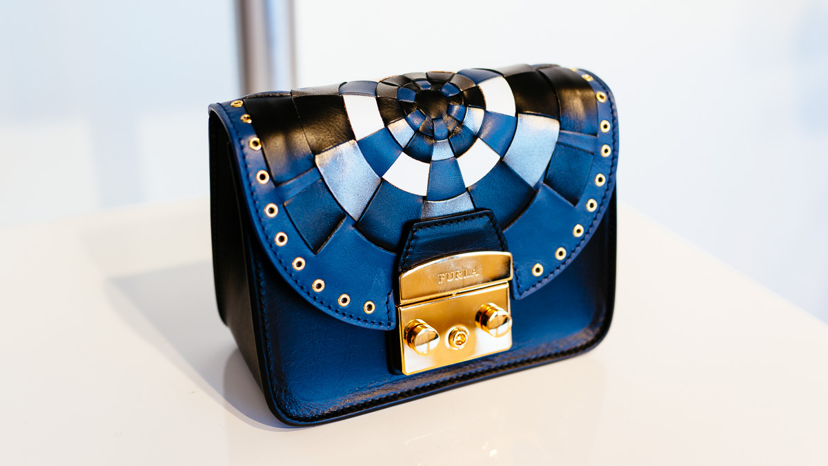 Check Out Our Exclusive Photos of Furla's Fall 2016 Bags ... | 1200 x 675 jpeg 167kB