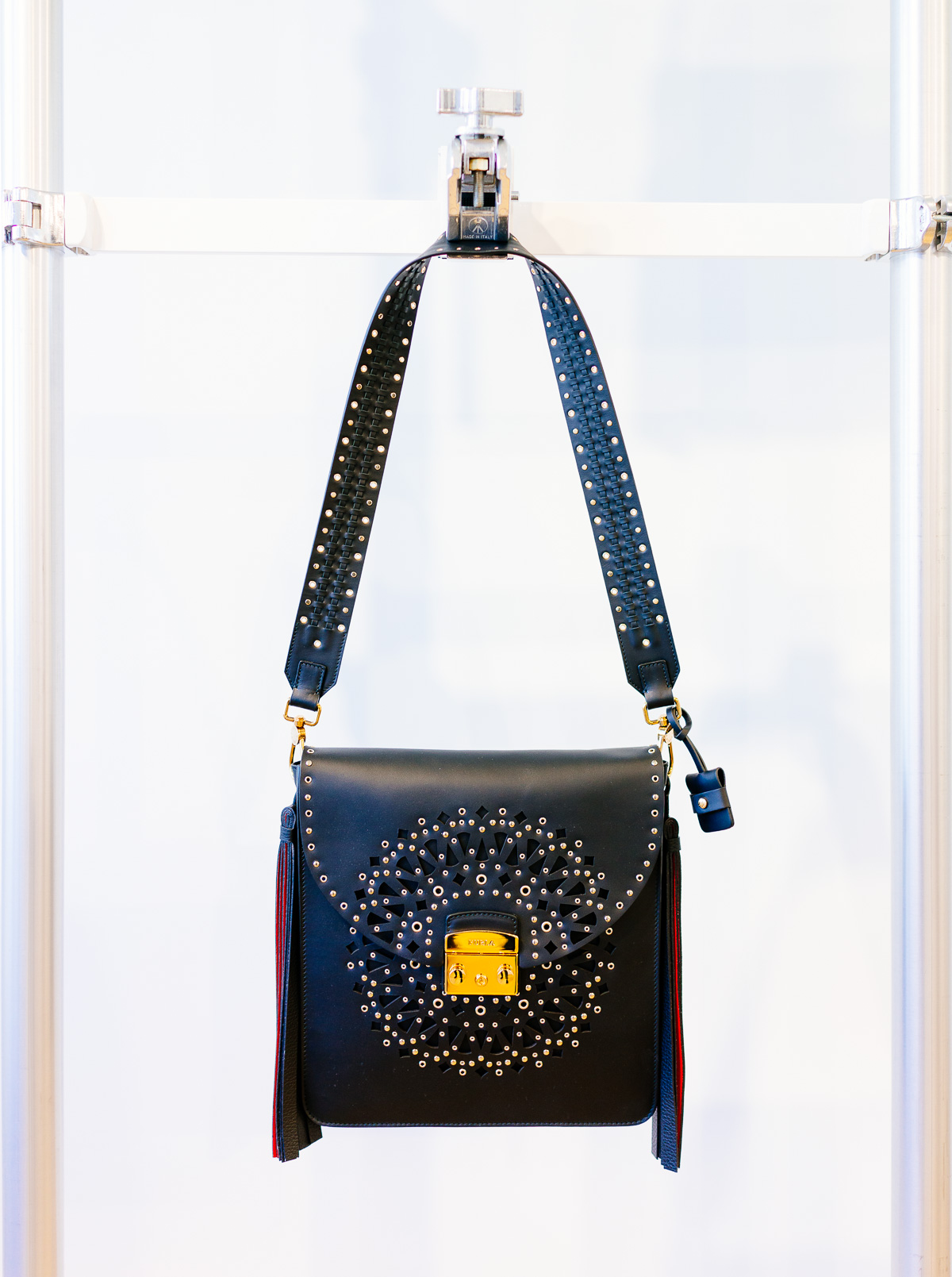 Furla Fall 2016 Bags (15)
