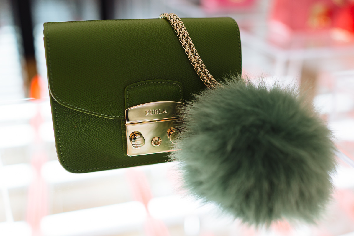 Furla Fall 2016 Bags (2)
