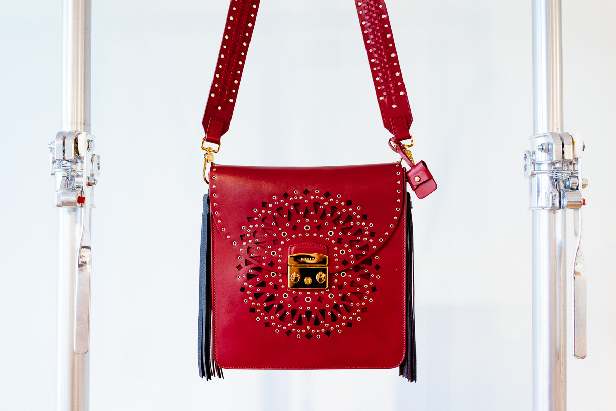 Furla Fall 2016 Bags (5)