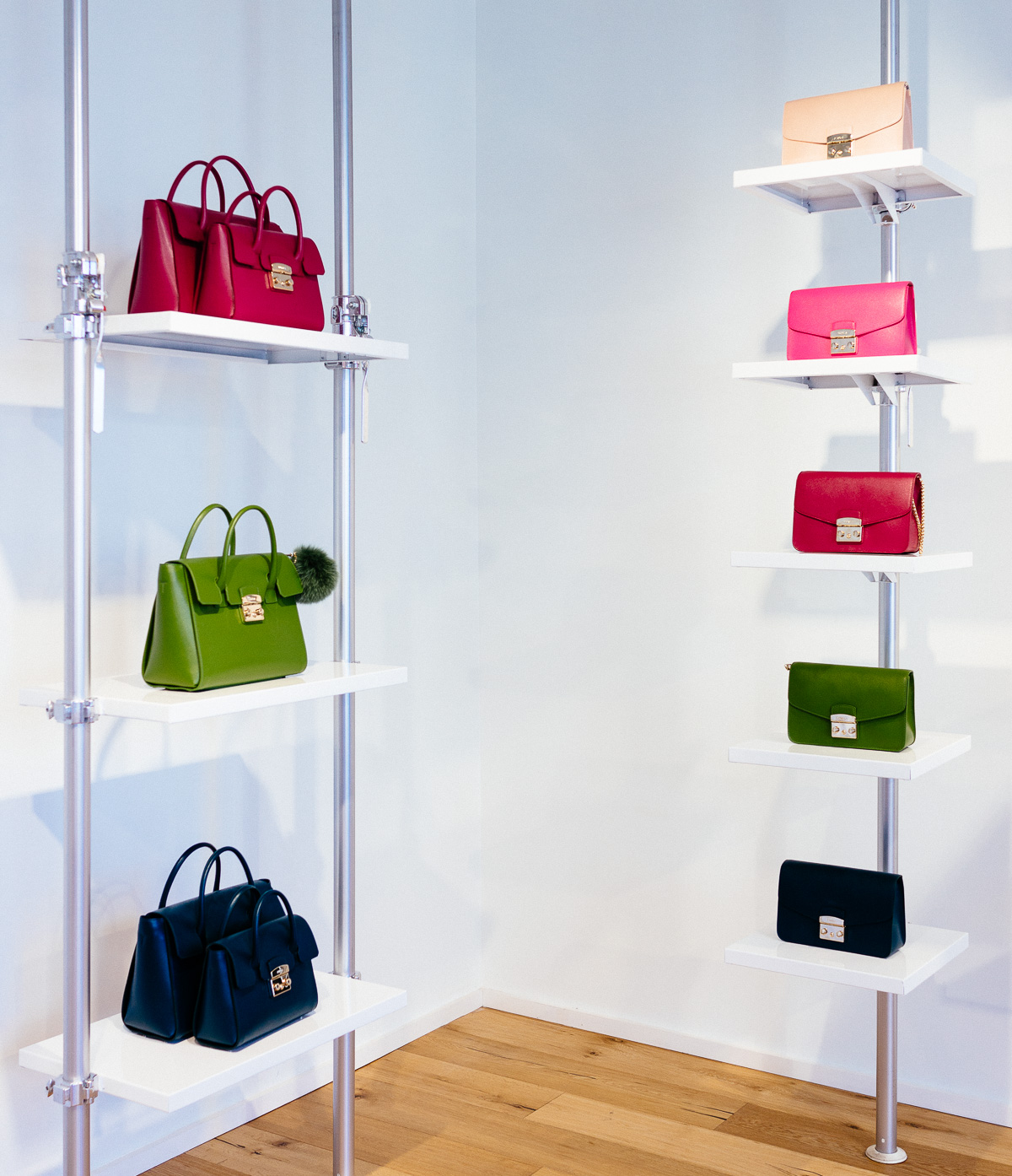 Furla Fall 2016 Bags (6)