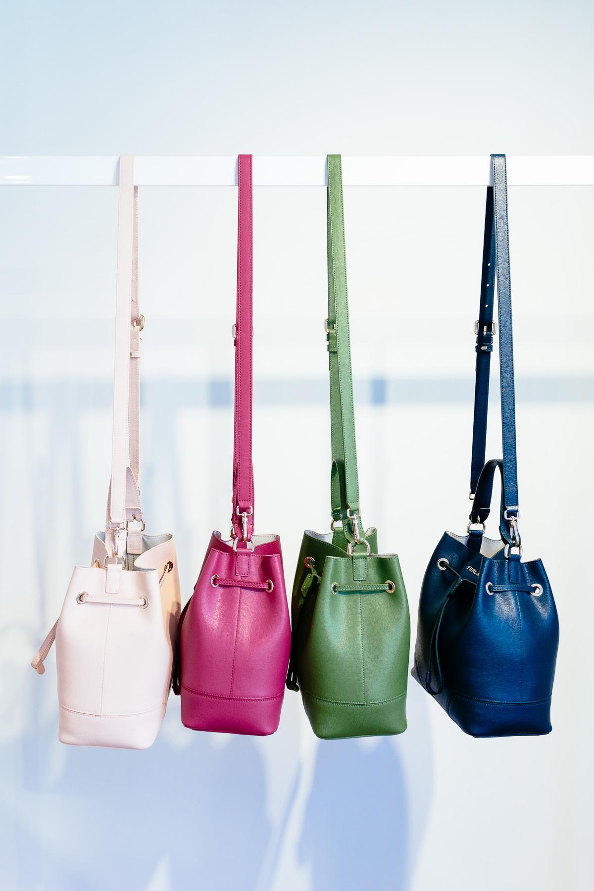 Furla Fall 2016 Bags (7)