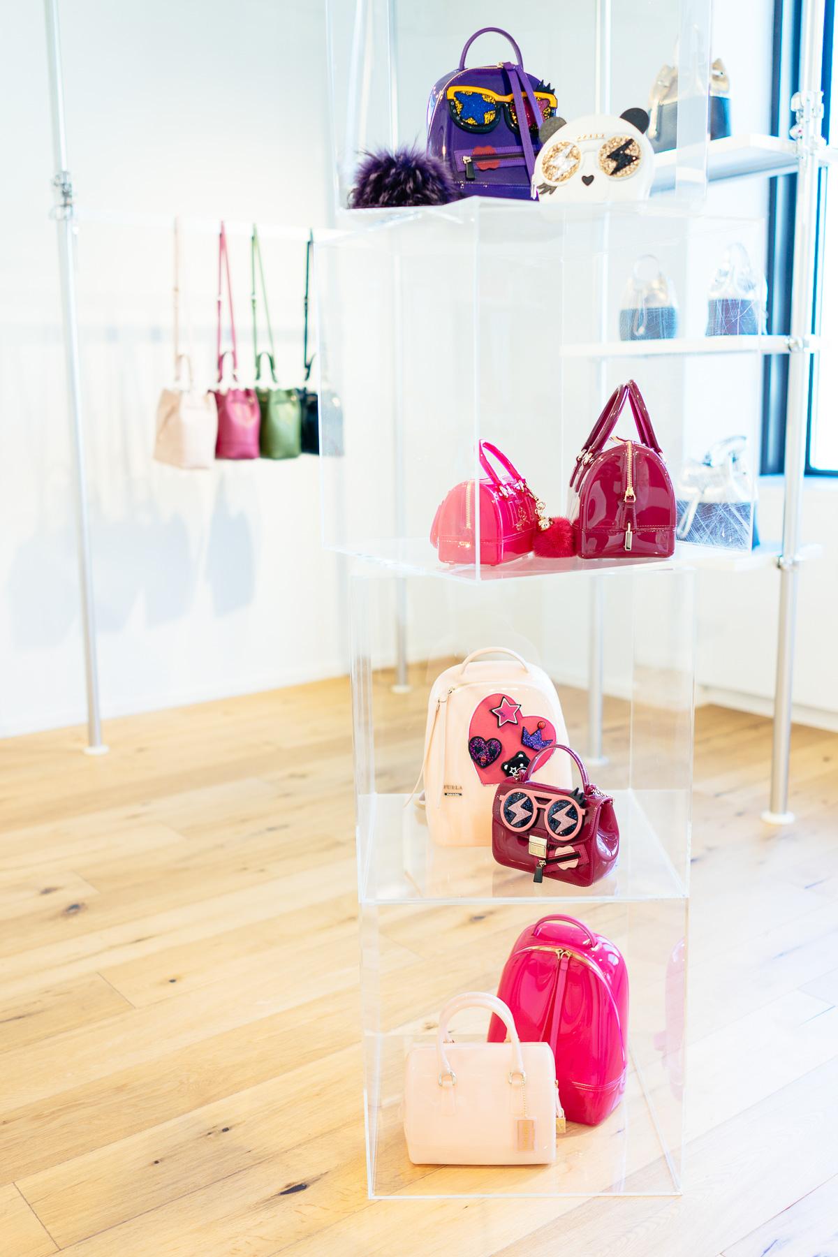 Furla Fall 2016 Bags (8)
