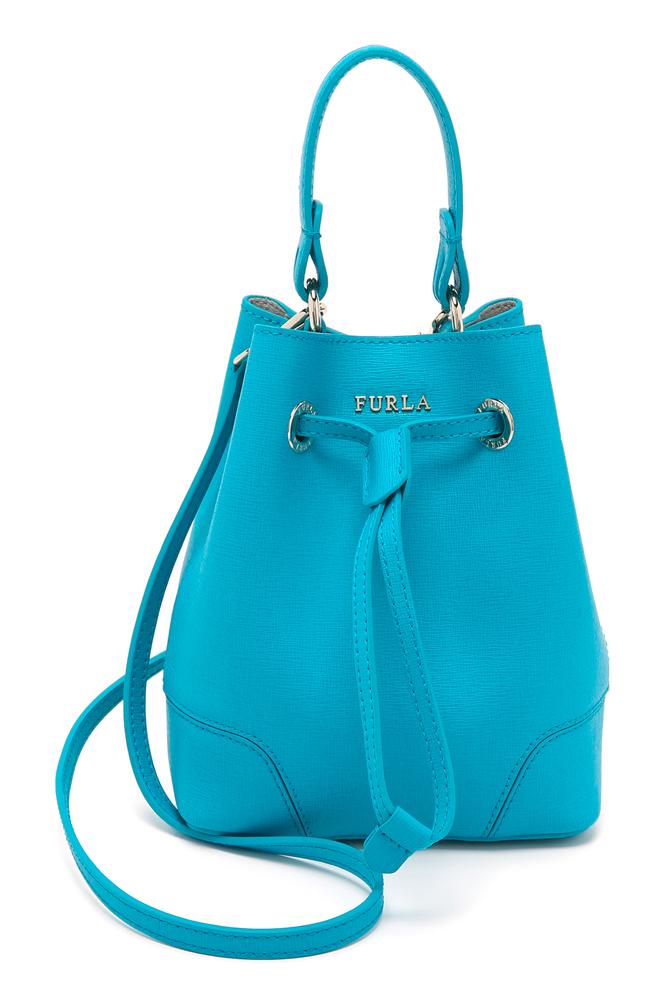 Furla-Stacey-Mini-Bucket-Bag