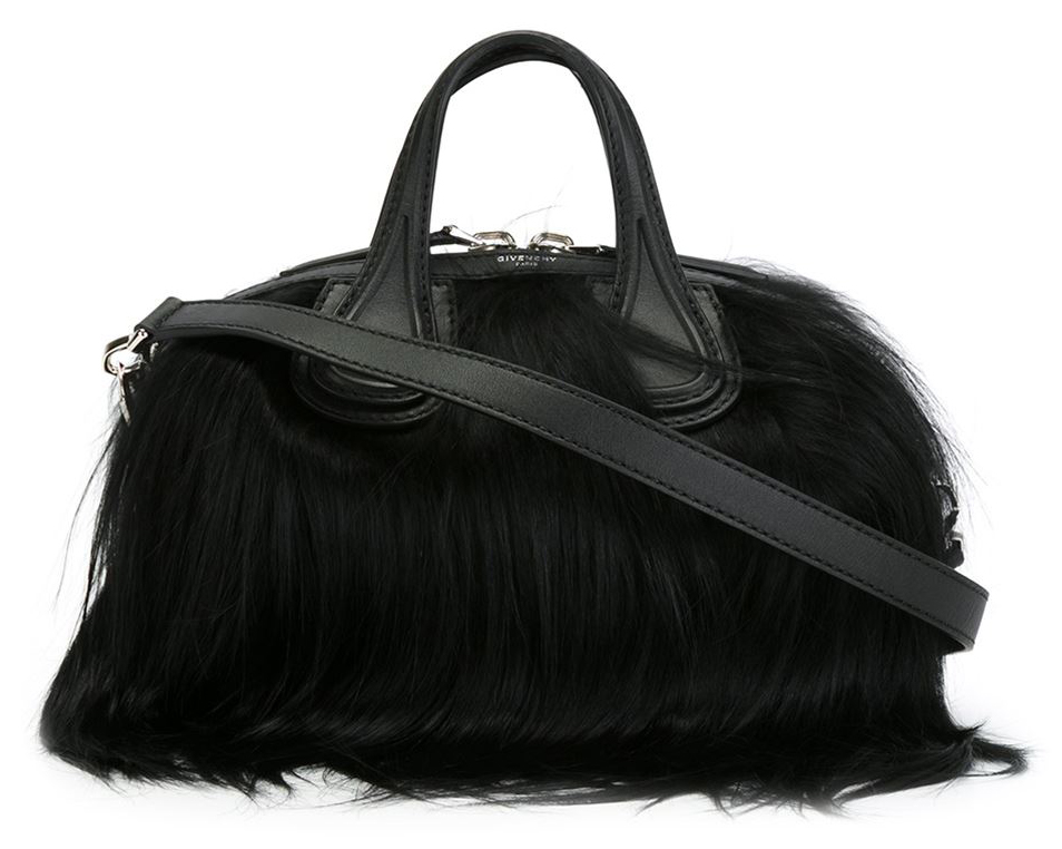 Givenchy-Goat-Hair-Nightingale-Bag