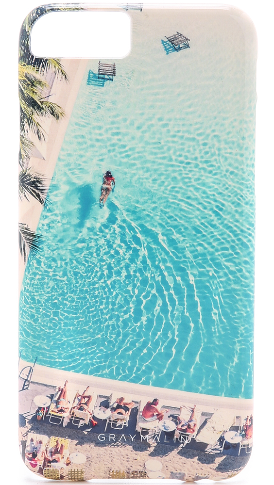 Gray-Malin-The-Swimming-Pool-iPhone-6-Case