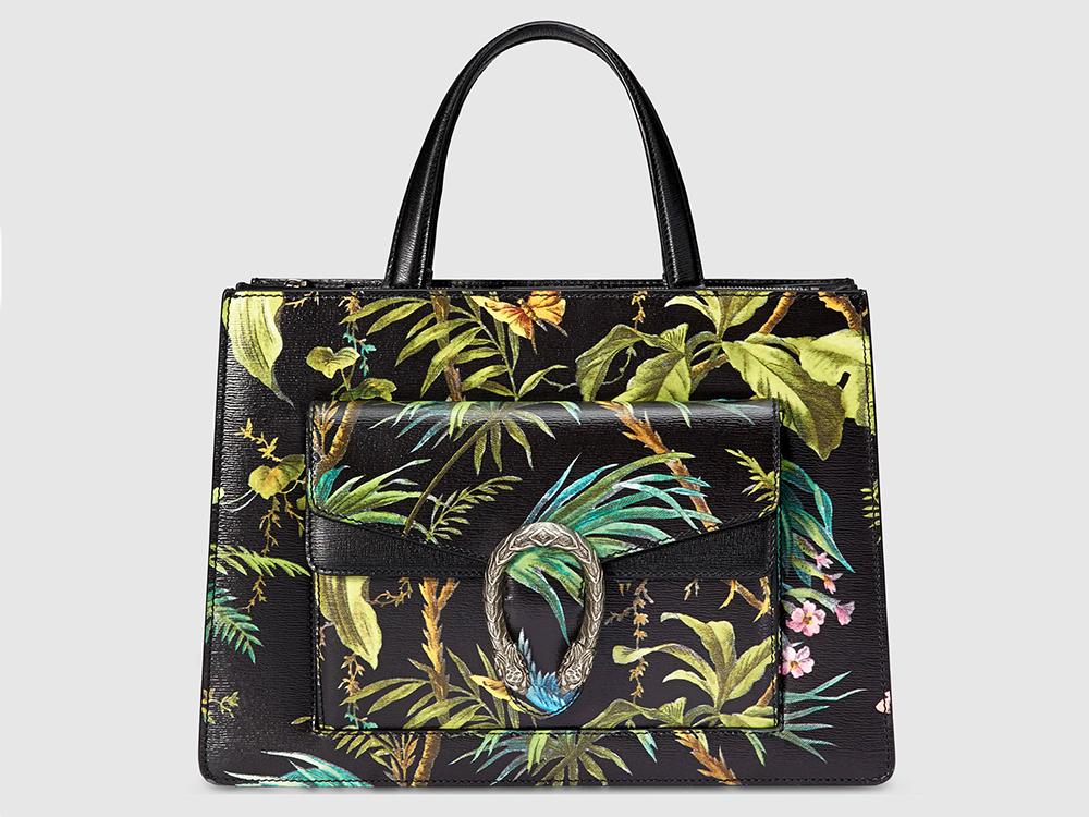 Кожаные сумки для макбука - kpe33ru